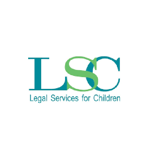 Legal Services for Children believes that children should be raised in a safe, stable and nurturing environment with equal access to meaningful education and other services that are necessary to thrive and grow. Youth deserve positive alternatives to unnecessary placement in foster care, juvenile justice facilities, and immigration detention.  Here are some ways they can help you:   If you need help because your living situation is unstable - LSC may be able to assist you with the guardianship process if you live in the counties of San Francisco and Alameda, are over the age of 12, and are not able to live with your parents or current guardians.   If you need help because you are facing expulsion from school  and you live in the San Francisco Bay Area, LSC may be able to represent you at your hearing or help you find a free lawyer or advocate.   If you need help because you are undocumented - If you are under age 21 and live in Northern California, LSC can do a free legal screening with you and advise you about your legal options. If you qualify for SIJS, DACA, T Visa, or U Visa (lawful immigration relief options) and live in San Francisco county, we may be able to represent you in your case for free. We offer services in English and Spanish, and can access translators for some other languages. Call our Warmline at (415) 863-3762 to learn what legal options are available for you.