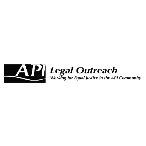 Asian Pacific Islander Legal Outreach (APILO) is a nonprofit legal aid organization serving the Asian, Pacific Islander, and other communities of the Greater Bay Area. With offices in Oakland and San Francisco, their work is focused in the areas of violence against women and family law, immigration and immigrant rights, senior law and elder abuse prevention, disability rights, anti-human trafficking, youth violence prevention, affordable housing preservation and tenants' rights, and other social justice issues.