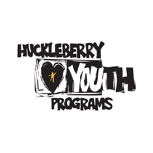 San Francisco -  Huckleberry House offers emergency shelter to high-need youth between the ages of 11 and 17.