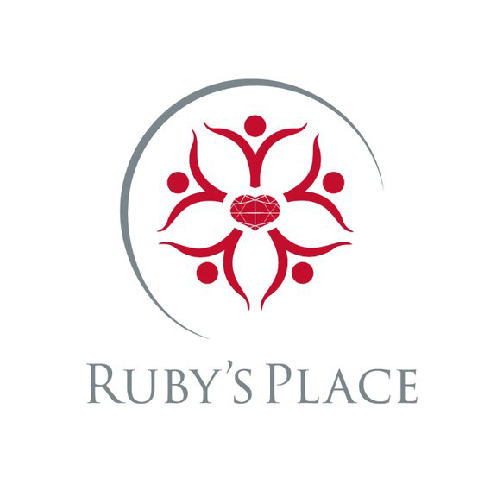Located in Hayward , Ruby's place provides shelter and support services to families and individuals age 18+, who are homeless for any of the following reasons: Domestic Violence, Human Trafficking, Financial Hardship, Eviction, Loss of Employment