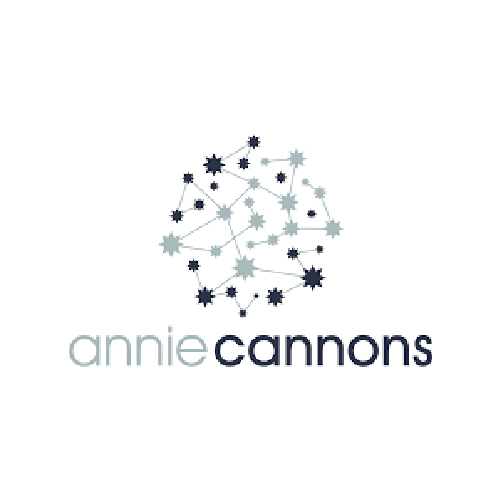 AnnieCannons  helps trafficking survivors obtain a sustainable income through coding. For graduates, they also provide long-lasting employment and in-house childcare, allowing survivors the consistency and flexibility they need to succeed.