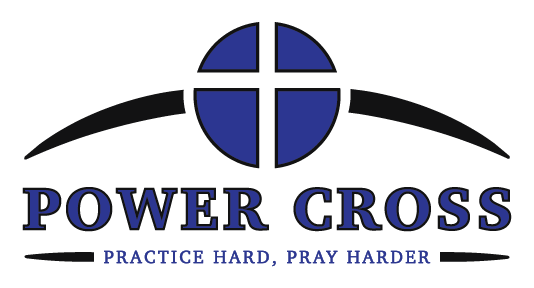Power Cross Ministries