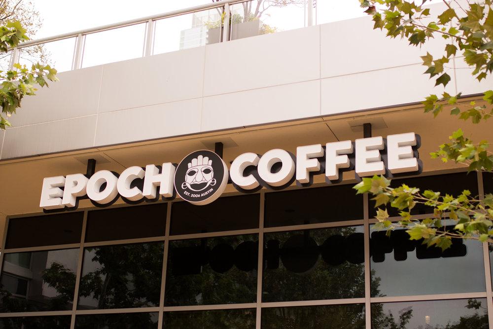 epoch-1.jpg