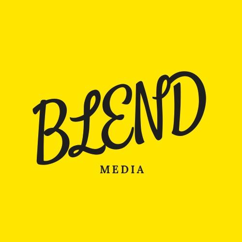 What We Really Think of Billie Eilish — BLEND Media
