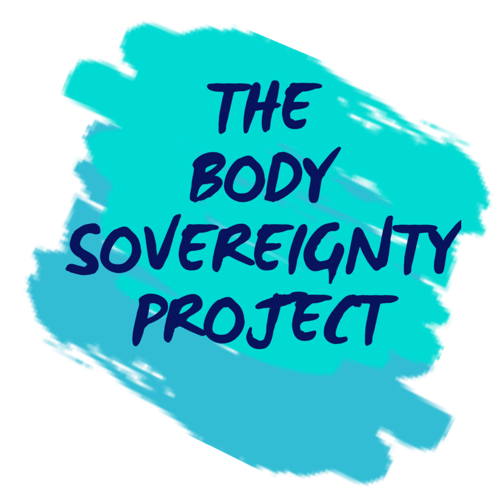 The Body Sovereignty Project