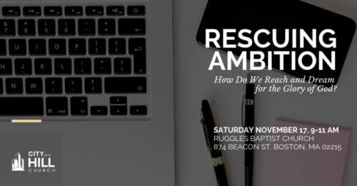 Rescuing+Ambition.png