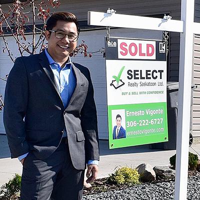About - Ernesto Vigonte a Saskatoon Real Estate Consultant.jpg