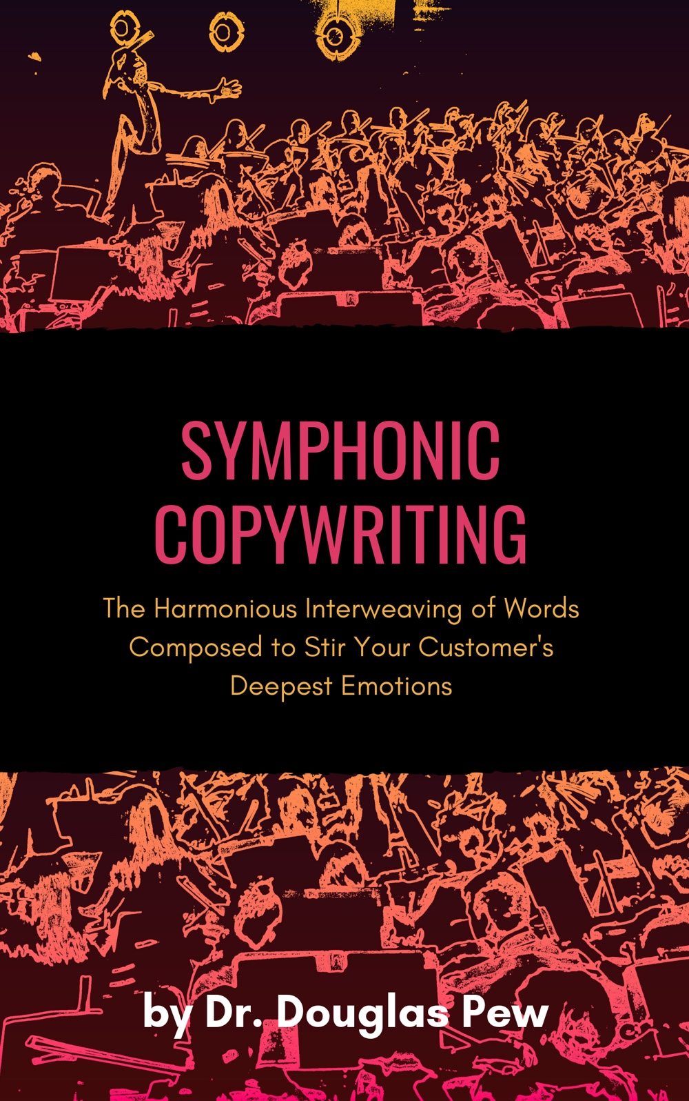 Symphonic Copywriting - Book Cover - smaller.jpg