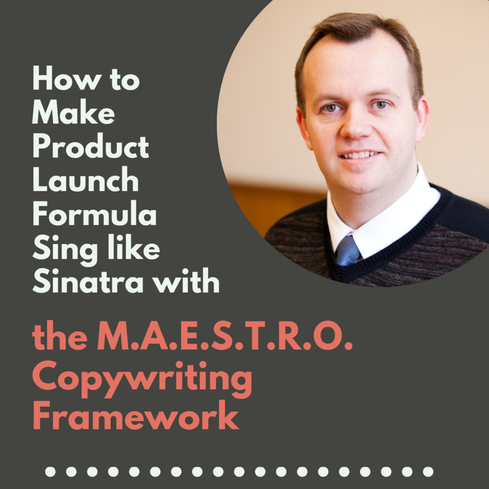 Copy of Copy of Maestro Framework with PLF.png