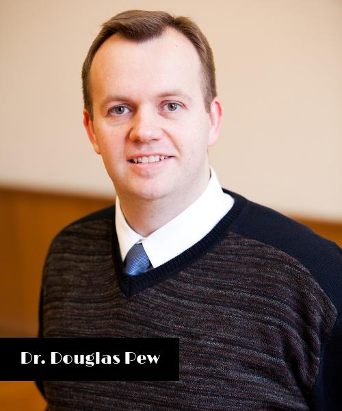 Dr. Douglas Pew.png