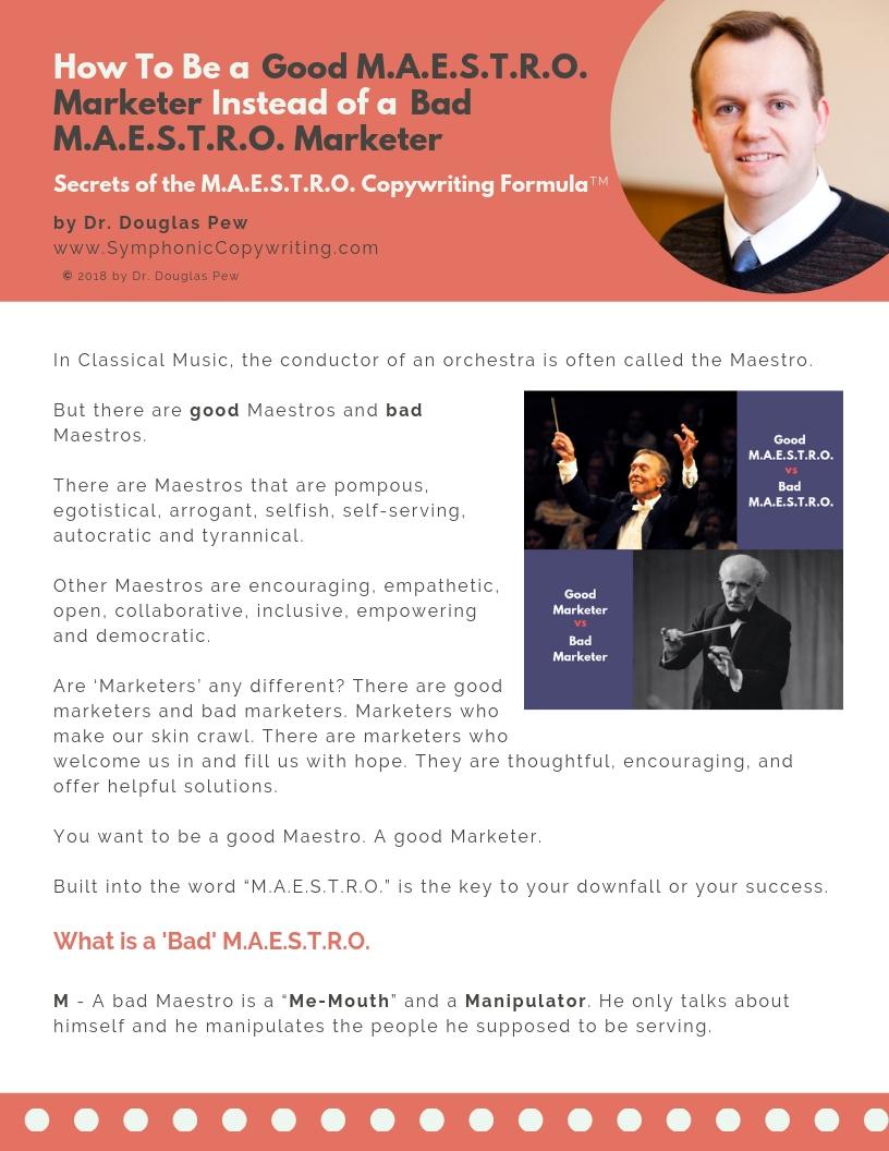 Good MAESTRO vs Bad MAESTRO - page 1.jpg