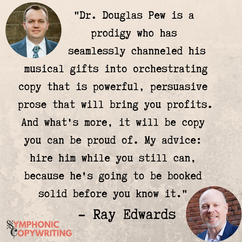 Ray Edwards Testimonial.jpg