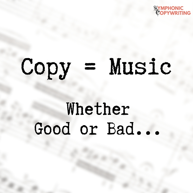 Copy = Music Whether Good or Bad.jpg