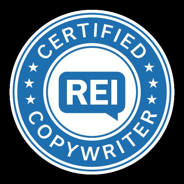 REI_Certified-Copywriter_Logo.png