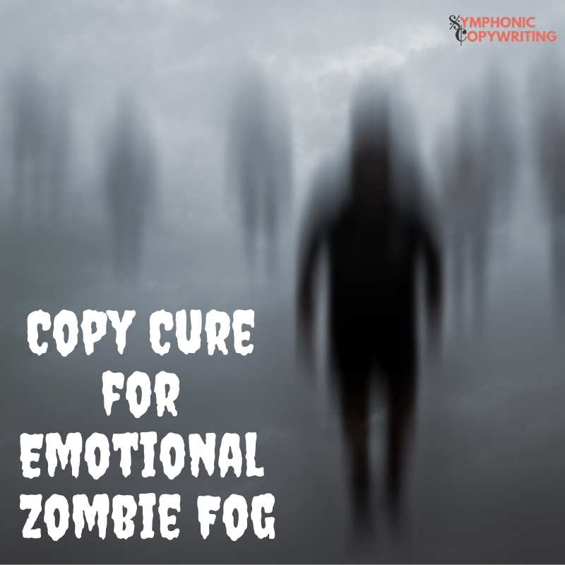 Copy Cure for Emotional Zombie Fog.jpg