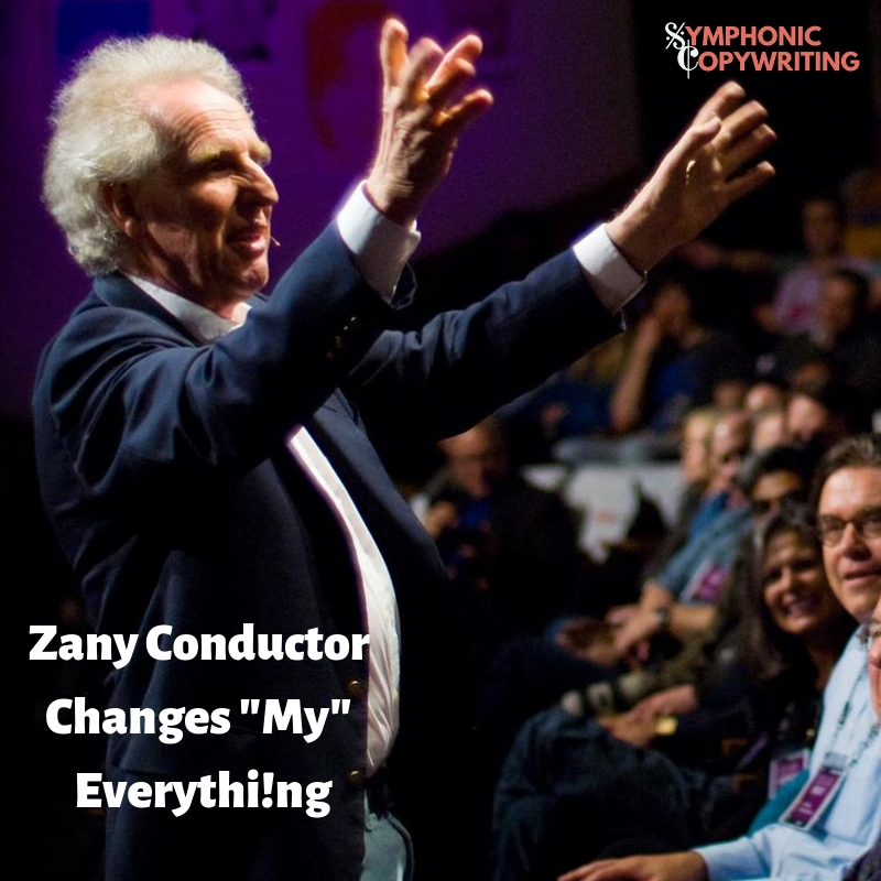 Zany Conductor Changes _My_ Everything.jpg