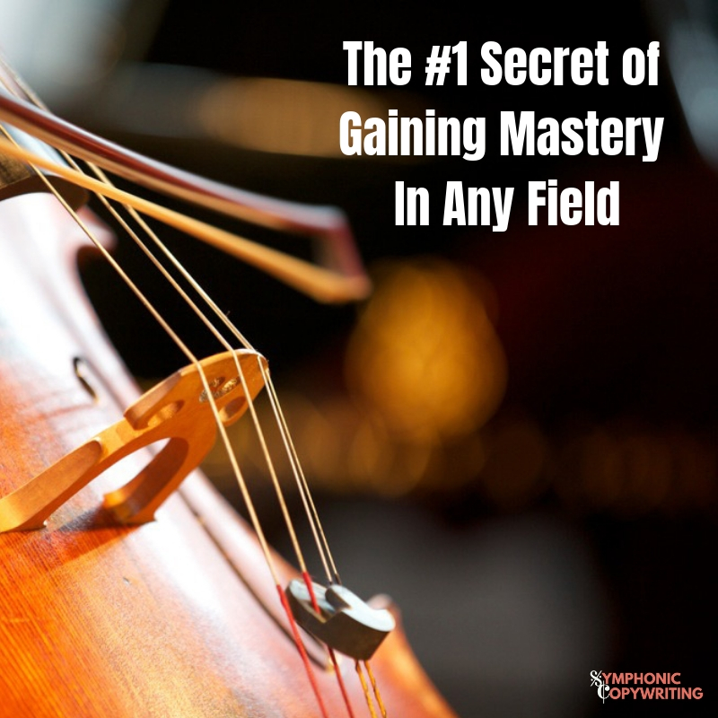 The #1 Secret of Gaining Mastery In Any Field.jpg