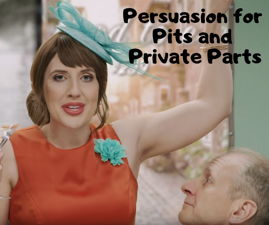Persuasion for Pits and Private Parts.jpg