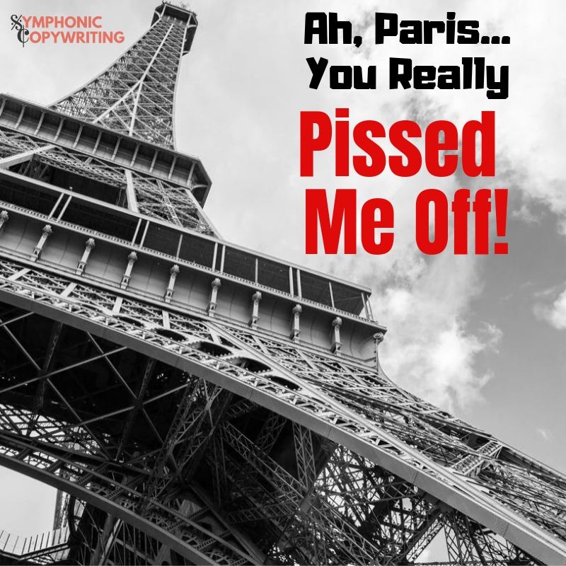 Ah, Paris... You Really.jpg