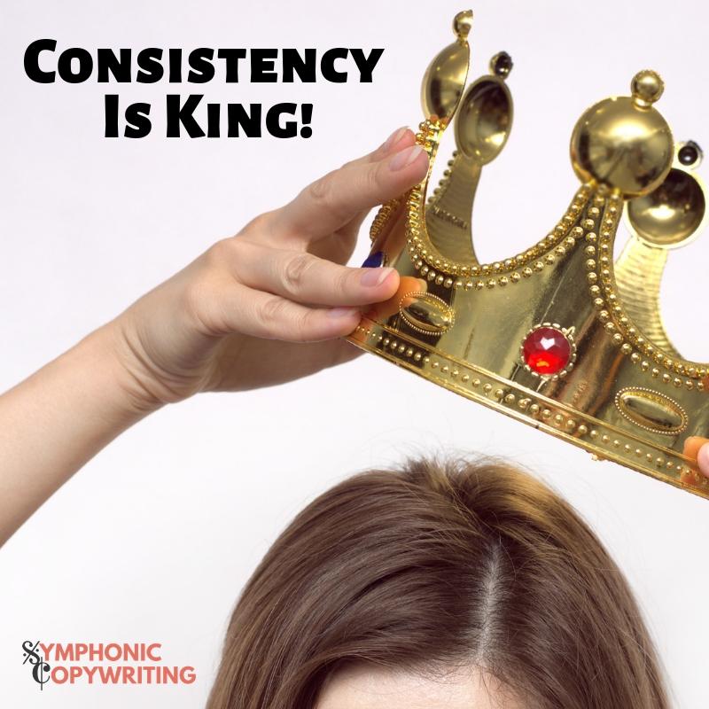 Consistency Is King!.jpg