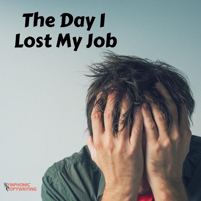 The Day I Lost My Job.jpg