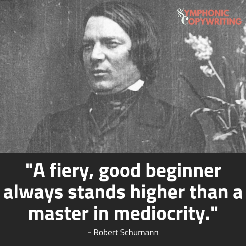 _A fiery, good beginner always stands higher than a master in mediocrity._ (1).jpg