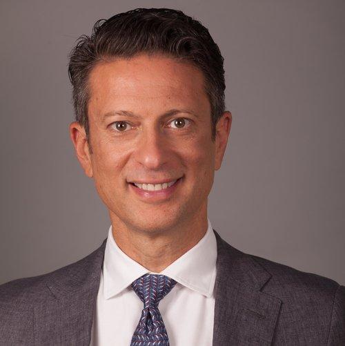 Ibrahim AlHusseini     Founder & CEO
