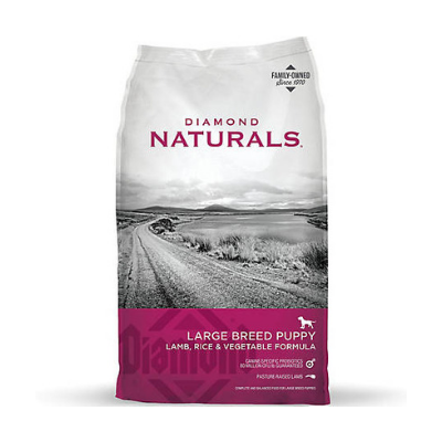 Athens Seed Diamond Naturals Large Breed Puppy Food.png