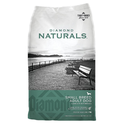 Athens Seed Diamond Small Breed Adult Dog Food.png