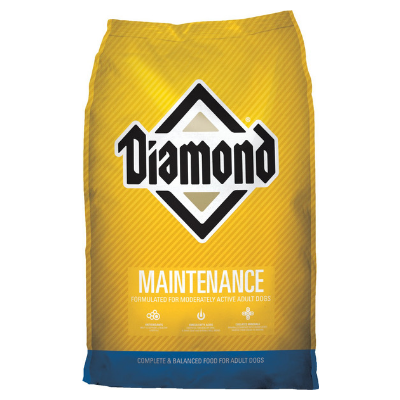 Athens Seed Diamond Maintenance Dog Food.png