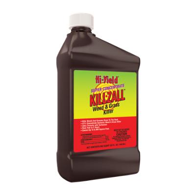 Athens Seed Hi-Yield - Killzall Weed & Grass Killer.png