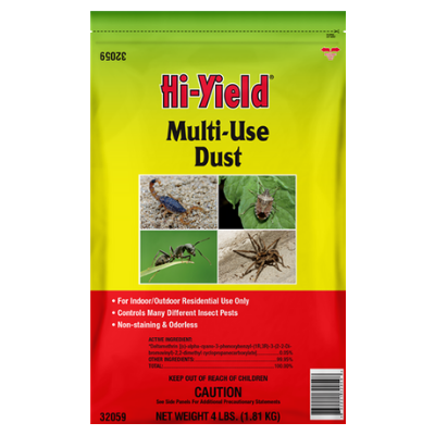 Athens Seed Hi-Yield - Multi-Use Dust.png