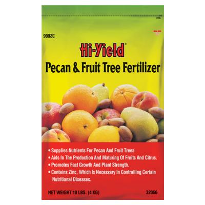 Athens Seed Hi-Yield - Pecan & Fruit Tree Fertilizer.png