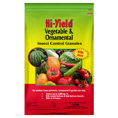 Athens Seed Hi-Yield - Vegetable & Ornamental Insect Control Granules.png