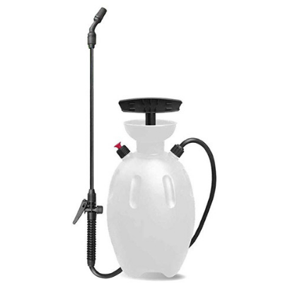 Solo 400 1 Gallon Pump Sprayer