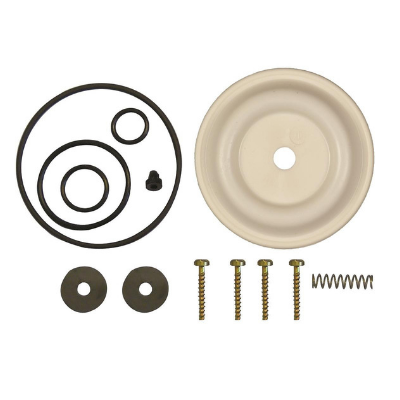 Solo Pump Sprayer Diaphram Repair Kit *Call for Avaliability