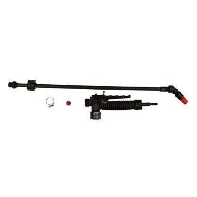 Solo Replacement Sprayer Wand *Call for Availability