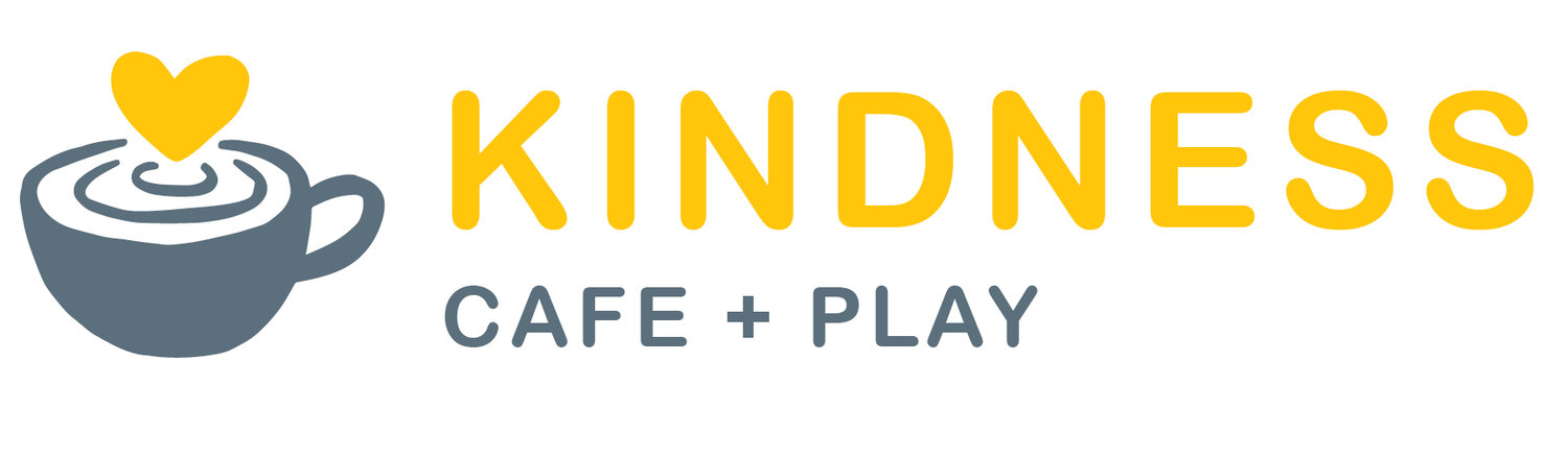 Kindness Cafe and Play