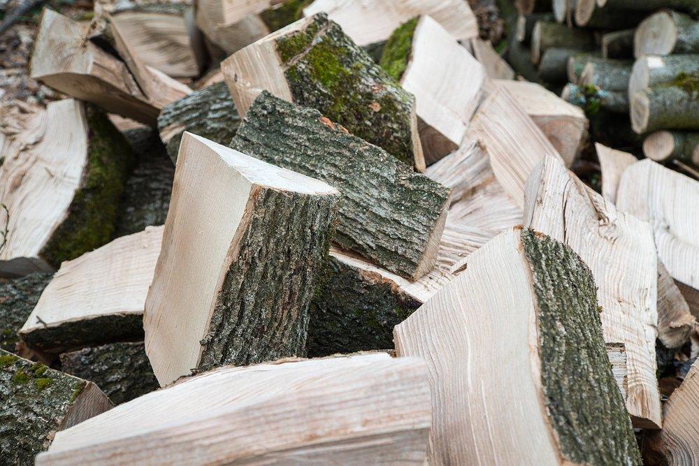 wood-2155121_1280.jpg
