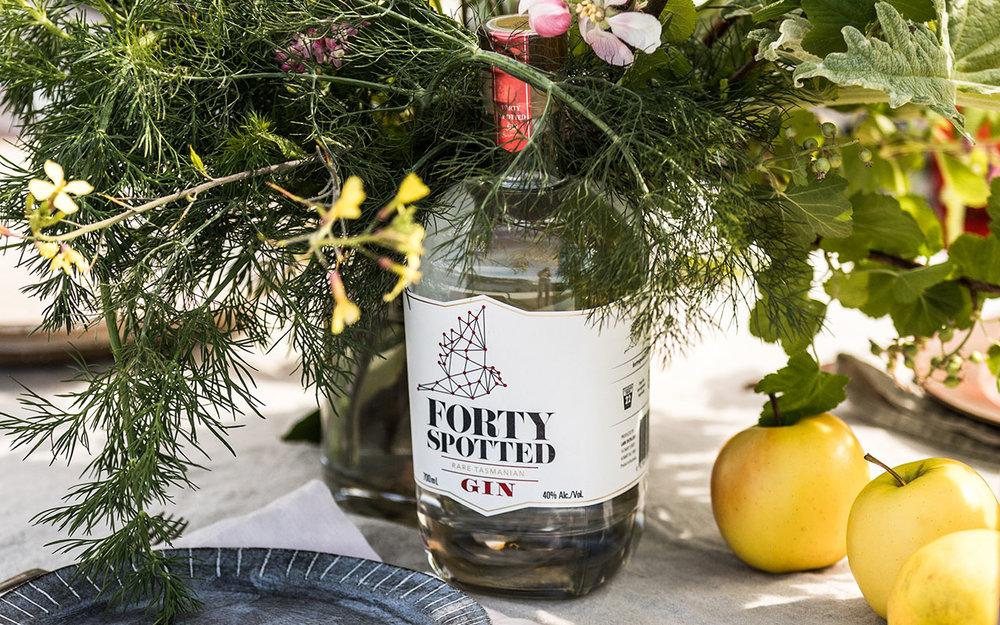 gin-event.jpg