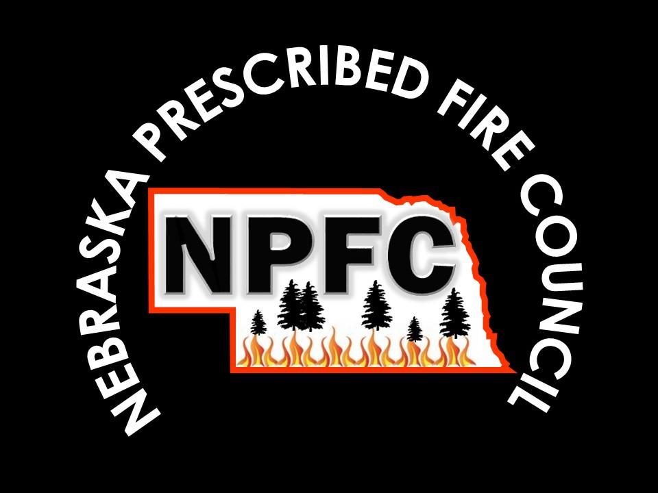 NPFC-logo---black-background.jpg