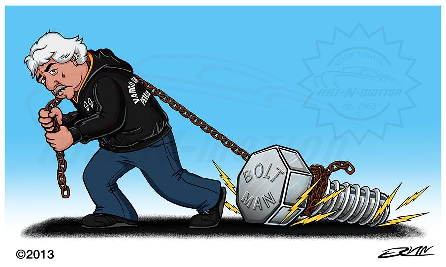 JJ the Bolt Man.jpg