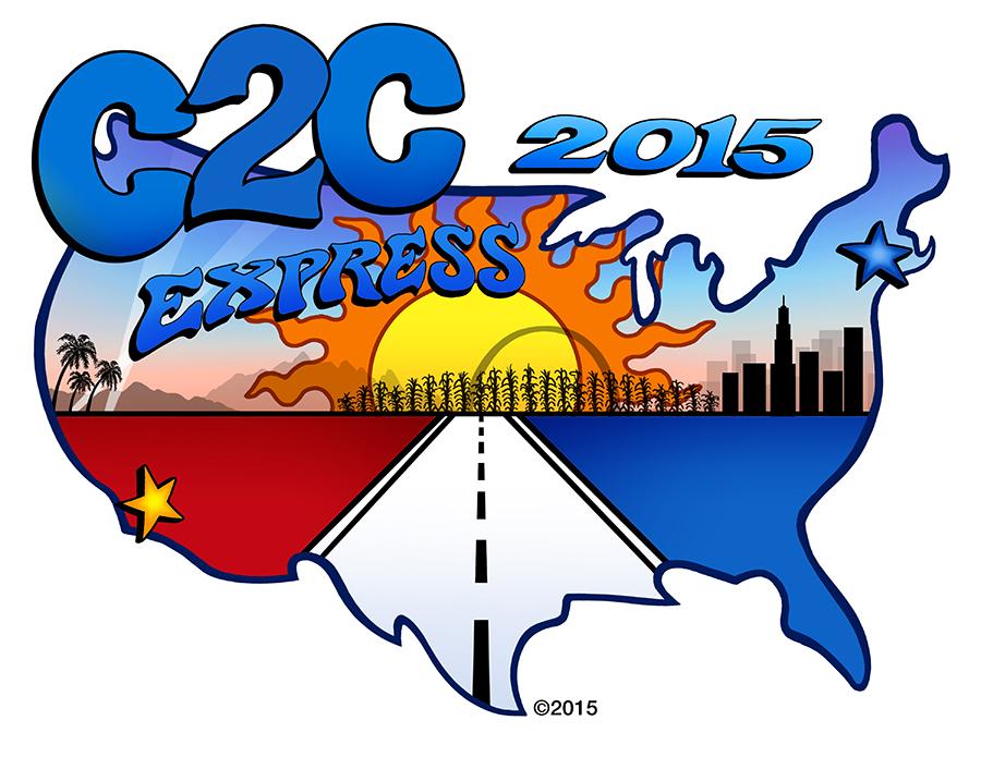 C2C_2015_web.jpg