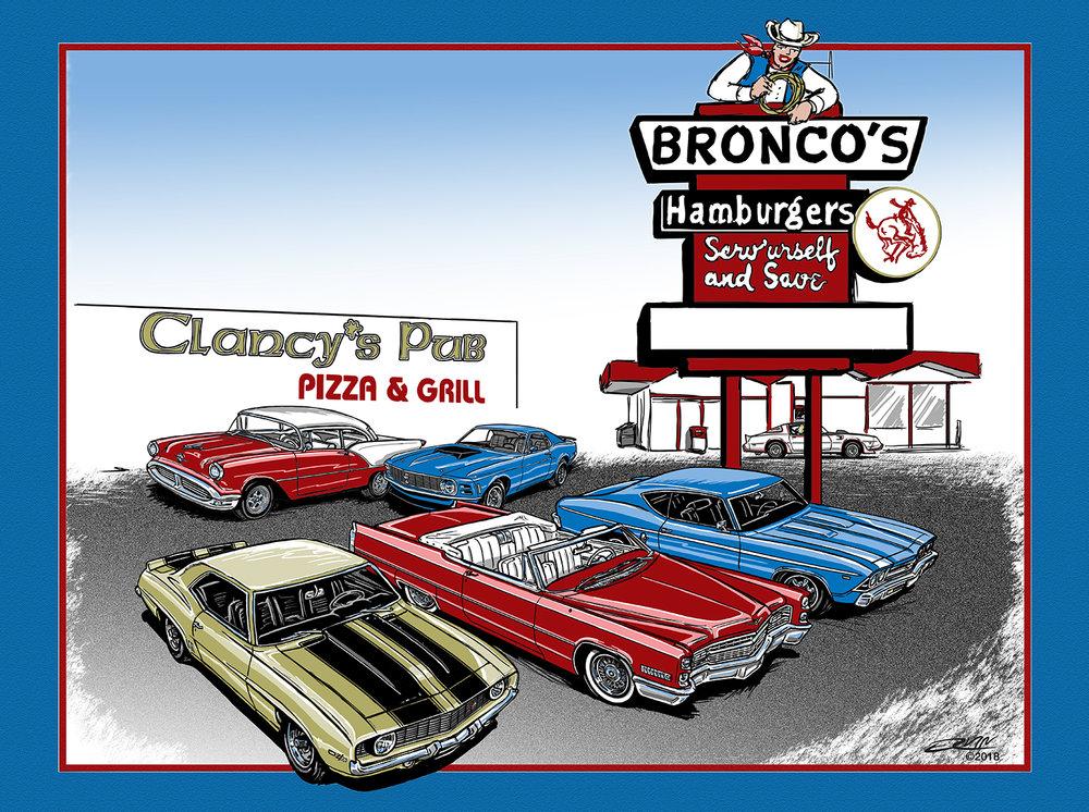 2018_Broncos_Promo_web.jpg