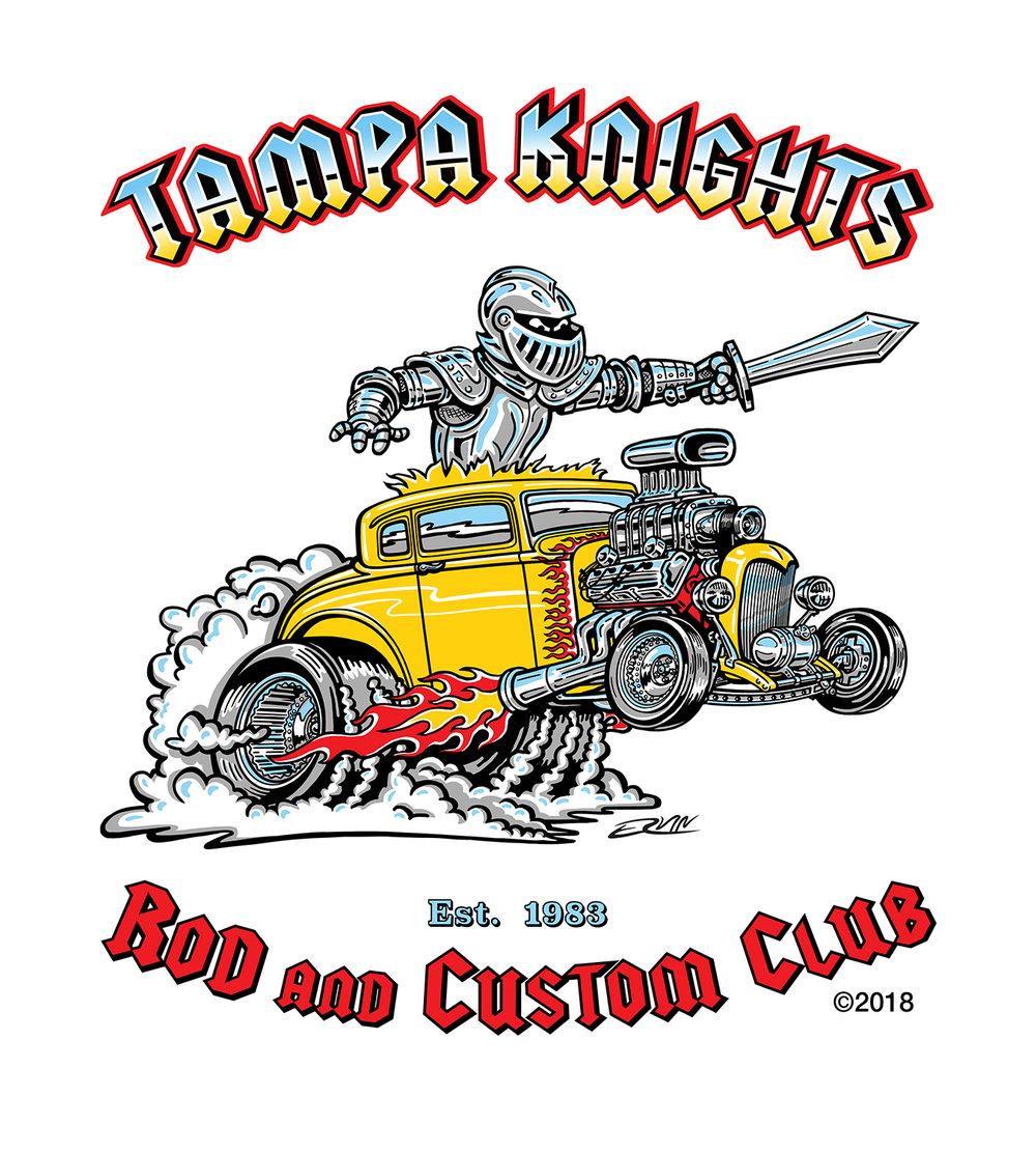 _Tampa_Knights_T_Shirt_Art .jpg