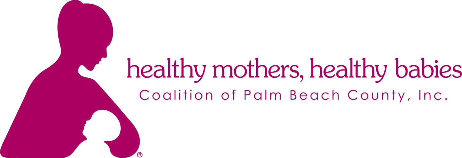Healthy Mothers Healthy Babies Coalition of Palm Beach County, Inc.