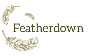 Featherdown