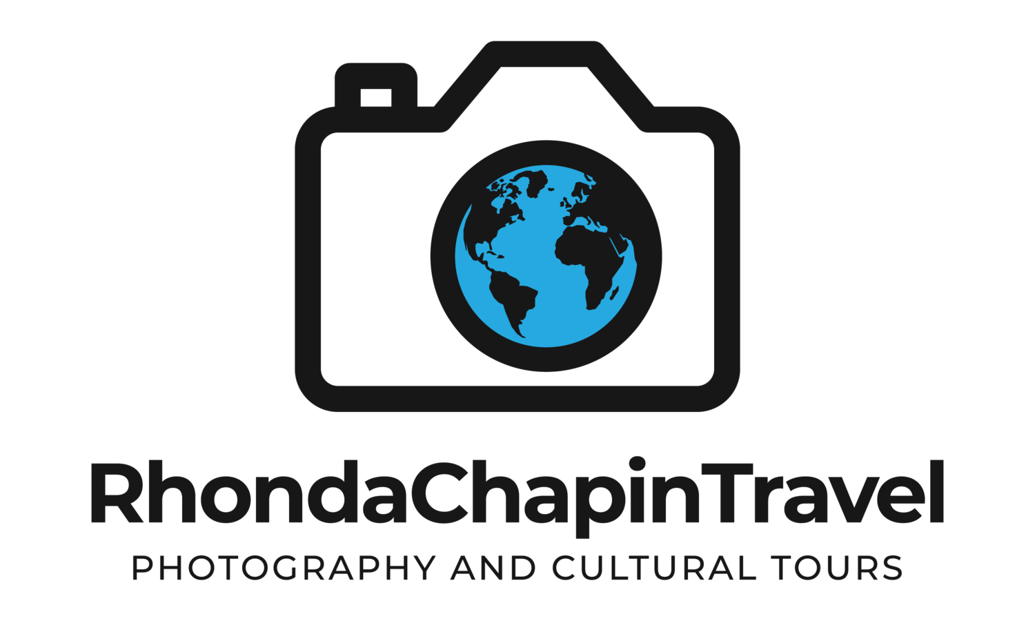 Rhonda Chapin Travel
