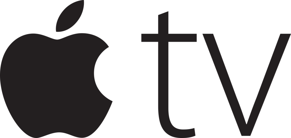 apple-tv-logo-png-transparent.png