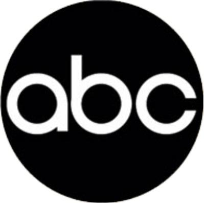 abc-logo-png-abc-logo-psd5787-400.png